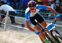 martinez luciano ciclismo mtb 1