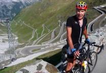 porroche eloy ciclismo