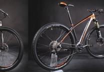soho bike bicicleta ktm 2