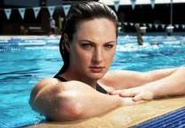 campbell natacion mujerers 1