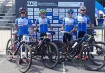 ciclismo mtb argentina 1