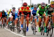 ciclismo peloton 1