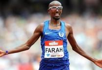 farah running 1
