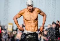 frodeno triatlon natacion