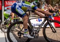 gerrans ciclismo sprint 1