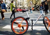 mobike alquiler bicicleta 2