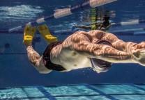 natacion entrenamiento 1 web