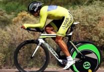 pereyra ciclismo 2