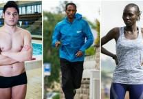 refugiados olimpicos 1
