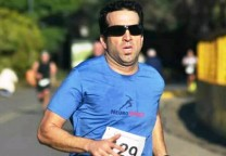 rioseco running