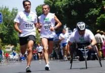 running alamos 1