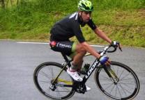 sepulveda ciclismo 3