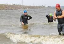 triatlon iron santiago natacion 2