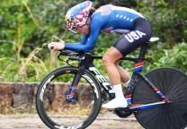 armstrong kristin ciclismo 1