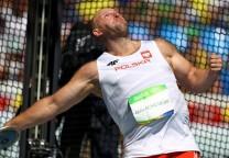 atleta olimpico 1