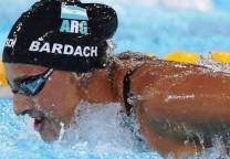 bardach natacion swim juegos olimpicos tokio 2021