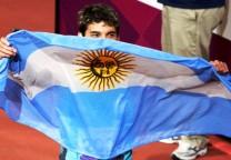 barreto-hernan-bandera-argentina-1-656x370
