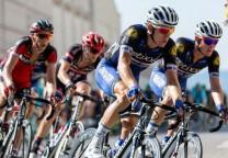 ciclismo cycling bicicleta 1