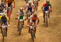 ciclismo mtb web 3