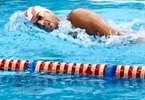 grabich natacion 1