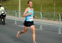 mastromarino maraton running 1