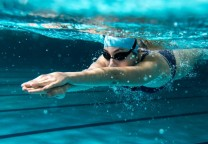 natacion generico 1