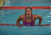 natacion record swim pileta mujeres