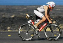 rigueiro martin ironman triatlon