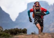 running montana 1