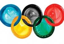 sexo 7 olimpicos