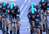 sky contrarreloj ciclismo 1