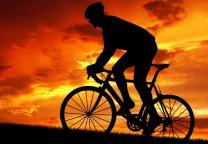 ciclismo generico sombra 1