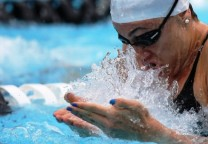 julia sebastian natacion pecho 1
