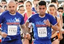 maraton asi 1