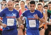 maraton asi caseros 1