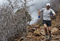 meltzner trail running 1