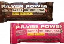 pulver barras proteicas 1