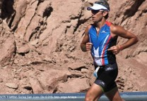 triatlon san juan running 1