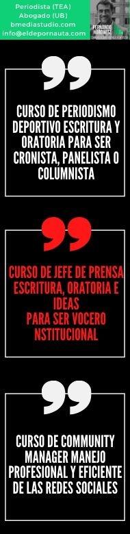 columna-cursos-online-periodismo-deportivo-community-prensa