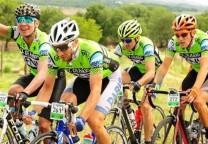 gfny argentina ciclismo 1