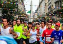 maraton-buenos-aires-peloton-2-600x400