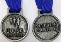 medalla universidad san andres