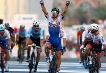 sagan ciclismo 2