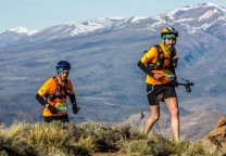 trail running del viento 1