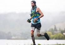 warrian running marathon maraton 1