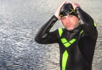 hooper natacion 1