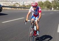 prado ciclismo bicicleta 1