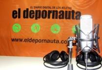 radio bandera microfono 1