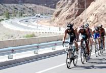 triatlon san juan ciclismo 2