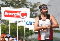 vilardebo running 1